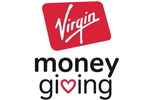 Virgin-Money-Giving-6185-cropped_thumb