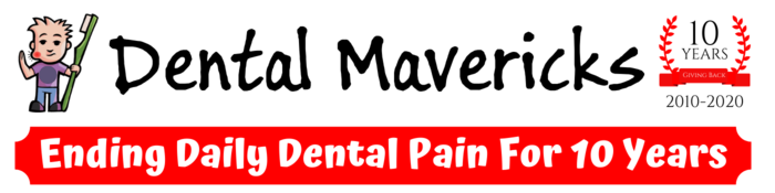 Dental Mavericks Charity
